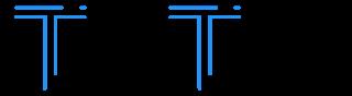 TechTesy