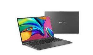 ASUS Laptop L210 Ultra-Thin Laptop.